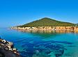 Mediterráneo Occidental
