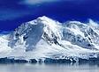 Groenland - Arctique - Antarctique