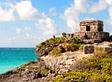 Caribe Oeste / México